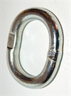 Stor ring (Oval)