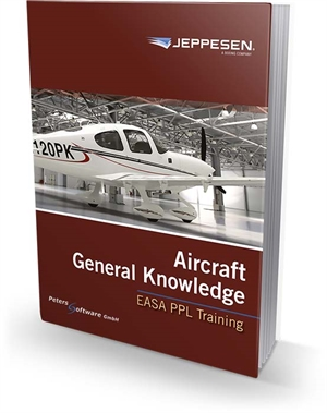 EASA PPL Training - Aircraft General Knowledge