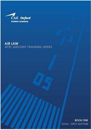 Air Law, Oxford