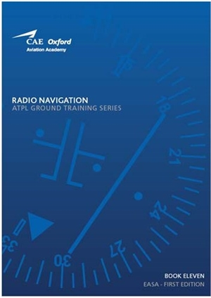 Radio Navigation, Oxford